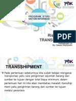 Riset Operasi 7.pptx