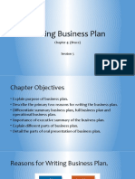 1. Chapter 4 Writing Business Plan.pptx