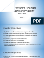 3. Chapter 8 Financial Statement.pptx
