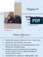 8. Chapter 13 team.ppt