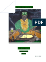 Curso de Ifa.docx