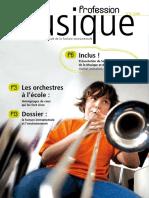 PF8.pdf