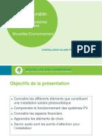 energie solaire.pdf