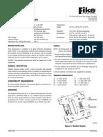 55-041-MM-I56-2464-00.pdf