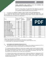 sumario_de_ofertas_com_fidelizacao