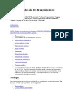 Generalidades-de-los-traumatismos-torácicos-1