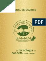 Manual de SAMAN.pdf