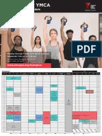 Brampton Fall 2018 Schedule.pdf