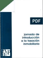 La Tasacion Hipotecaria.pdf