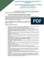 GUIDE DE PASSATION DES MARCHES PUBLICS AU CAMEROUN.pdf