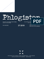 Phlogiston 27