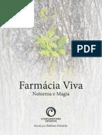 Ebook_Farmacia_Viva