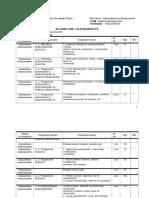 planificare-administrarea medicamentelor.doc