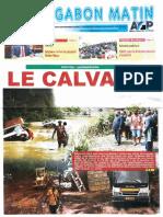 gabon matin 9 décembre.pdf