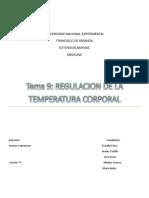 9-regulacic3b3n-de-la-temperatura (2).docx