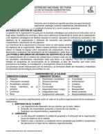 MATERIAL 003-CALIDAD Y COMPETITIVIDAD