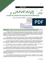 Planfavi_n01