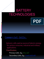 batterytechnology-160416165418
