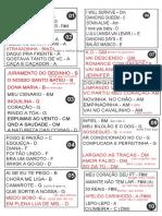 festa 2018.cdr.pdf
