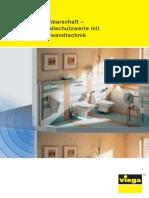 Izolare fonica.pdf