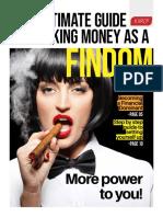 Kiiroo_magazine_-_How_to_make_money_as_a_FINDOM.pdf
