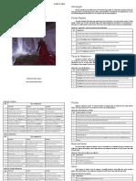 NoteQuest - Expanção 2 - Masmorras Mortais - Beta054.pdf