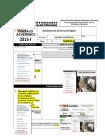 292539175-Desarrollo-Sistemas-Contables.pdf