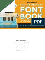 RSCo-Mid-Century-Font-Book.pdf