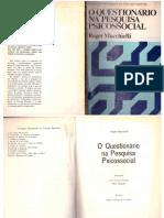 O questionario na pesquisa psicossocial P1.pdf