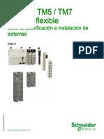 guia_planificacion_m258.pdf