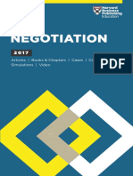 Negotiation_Primer.pdf