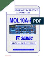 Manual10A-KV.pdf