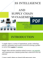 business intelligence and supply chain management ppt.pptx
