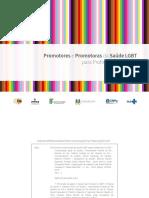 Saúde LGBT_Módulo 1_4a ed