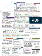 Memento_in.pdf