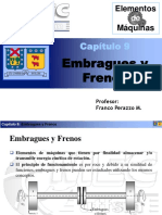 Capitulo_9_v2.0