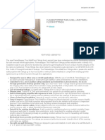 FS-FlameStopper-Thru-Wall-and-Thru-Floor-Fittingsdf19a5f8-7577-44b5-8f41-8643568fa474.pdf