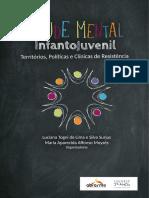 Saude Mental Infantojuvenil.pdf