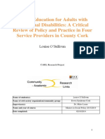 SEXUAL EDUCATION FOR ADULTS WITH DISABILITIES.pdf