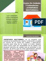 diapositivas proyecto final jose gabriel.pptx