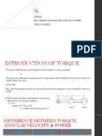torqueandpowermeasurement-170825173209