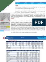 HSL PCG ITC Ltd - Q3FY19 Result Update.pdf