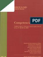 Cuaderno-de-Extensión-Jurídica-N°-14-Competencia-Desleal.pdf