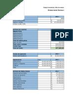 Taller de evaluación financiera.xlsx