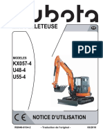 508-MANUAL OPERADOR.pdf