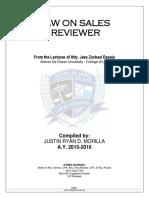 2015-2016 Sales Review by Espejo.pdf