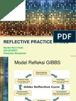 Reflective Practice NICU.ppt