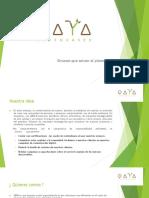 QAYA- Brochure 18 (1)