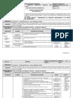 7. Caracterización Proceso Farmacia.pdf