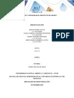 UNIDAD 1- 10 FASE6.docx